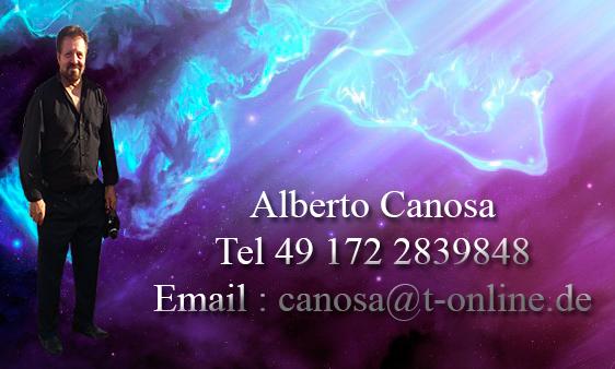 ct001873436720